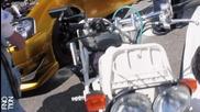 Honda Day Atco 2011