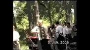Ж Ф Г Предела - Борова гора 2006 г.