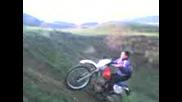 Moto Crosss S.p4eli6te 2