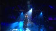 Евровизия 2015 - Швейцария | Mélanie René - Time to shine