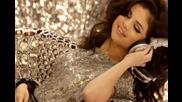 Selena Gomez • Full Circle