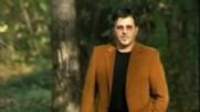 Прекрасна !!! Serif Konjevic - Mogu dalje sam - Video spot (bg,sub)