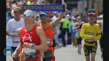 Boston Olympics Backers Say $2 Billion Insurance Plan Would Protect Taxpayers