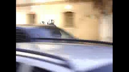 Мотористи - 23 - Suzuki Gsx R 750 Wheelie, 1300r Hayabusa, Yamaha R1, R6, Ninja Zx9