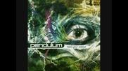 Pendulum - Plasticworld