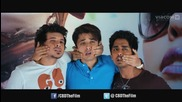 Chashme Baddoor (2013) Official Trailer