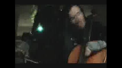 Apocalyptica&Adam Gontier-I dont care