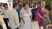 Сватбата ни част 3.02