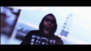 Ats & Dim4ou ft. Hrd - 5 6 Dena (official Video)