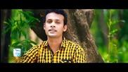 * Бангладешка * Imran & Liza & Mohon - Premer-e Alote