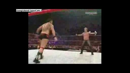 Part 2 Top 20 Wwe Finishers