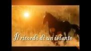 Рикардо Кочианте - Спомен от един миг - превод