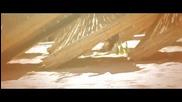 Играта и Лео - Aйде на морето [official Hd Video] (high)