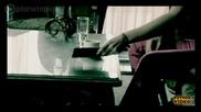 Джена - Ще те спечеля (video)(hd)