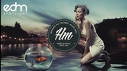 Ane Brun - To Let Myself Go (kaiben remix)