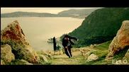 Dan Balan - Freedom ( Официално видео ) + Превод