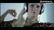 Driftwood - Freeloader ( Официално видео )