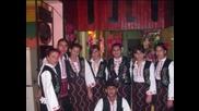 Младежка Група Странджански ритми - снимки
