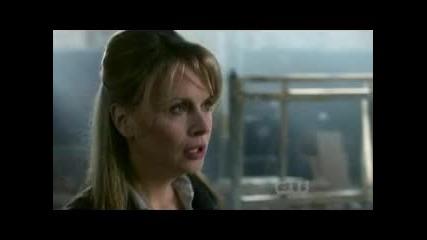 Supernatural season 6 episode 18