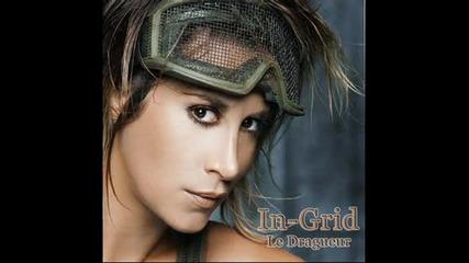 - летен от In - Grid - Le Dragueur