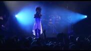 Moi dix Mois - Xanadu (live)