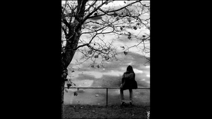 Disturbed - Darkness - Sad