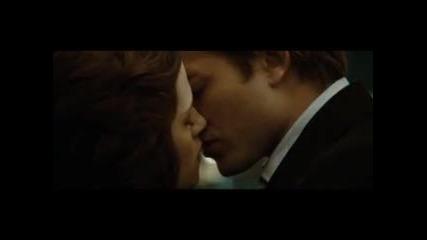 Bella and Edward ~ Bellas Lullaby ~