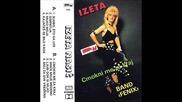 Izeta Nasic ( 1995 ) - Muko moja