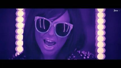 The Cataracs ft. Luciana - Big Dipper