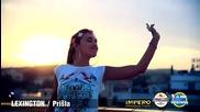 Lexington - Prisla Official Video Hd