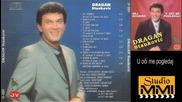Dragan Stankovic - U oci me pogledaj (audio 2000)