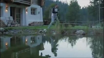 Витали Кличко!