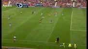 Machester United - Birmingham 1:0