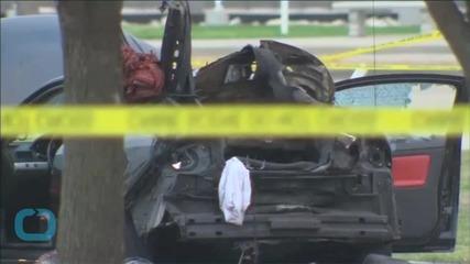 Texas Shooting: Is Pamela Geller an Islamophobic?