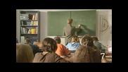 10 Неща Които Не Трябва Да Правите Когато Преподавате!