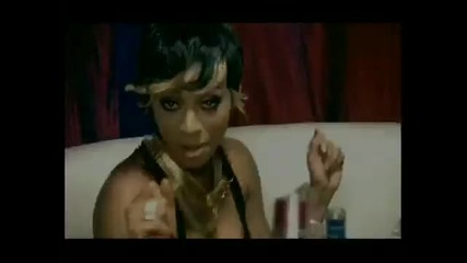 Fabolous Feat Keri Hilson & Ryan Leslie - Everything, Everyday, Everywhere.official Hq