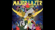 *2013* Major Lazer ft. Tyga, Bruno Mars & Mystic - Bubble but