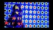 Теди Александрова - Пълна програма ( Официално Видео)