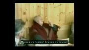 Ванга - Пророчества За Русия