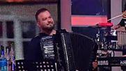 Verica Serifovic - Bitku sam izgubila - Gk - Tv Grand 10.12.2018.