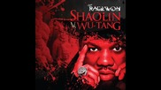 Raekwon Ft. Ghostface Killah, Kobe & Jim Jones - Rock N Roll