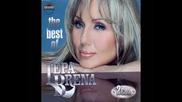 *превод* Lepa Brena - 4 Godine / Лепа Брена - 4 Години