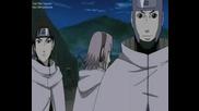 Naruto Shippuuden - Ep.150 - {bg Subs}