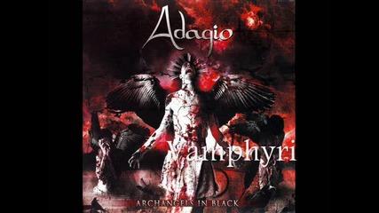 Adagio - [01] - Vamphyri