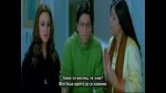 Kabhi Alvida Naa Kehna Funny Moments 2