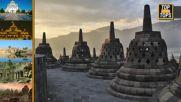 Най-големите религиозни сгради в света