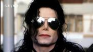 Michael Jackson - Who Is It - Videomix Hd