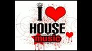 hause muzik 2010