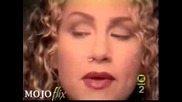 Joan Osborne - One Of Us 1996