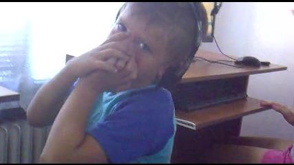 Ники Beatbox